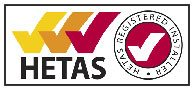 HETAS-Registered-Installer-Small-Logo