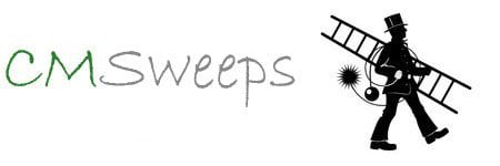 CM Sweeps